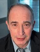 Didier Truchot (Ipsos):« La «Chinein» de est un concept probablement plus opérant que celui de «Chineamérique». »