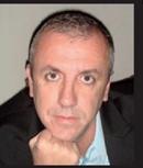 Stéphane Truchi (ifop):«Aujourd'hui, on ne peut pas être international sans être en Chine. »