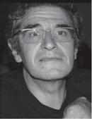 Jean-Pierre Gauthier (Apanage) : «L'utilisation de vocabulaire inventé, de préfixes ou de suffixes évocateurs de technologie permet la création de marques fortes et distinctives.»