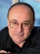 Marcel Botton (nomen): « Les attentes de nos clients sont plus importantes que par le passé. »