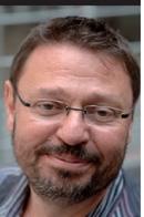 Luc Milbergue (Stratégir): « Notre progression en 2009 est fortement liée à notre stratégie de développement international. »