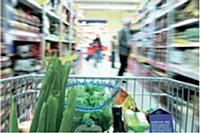 Les Français, plus enclins à consommer, se serrent moins la ceinture, mais restent toujours vigilants.