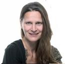 Isabelle Masson-Mandonnaud: « Au-delà du parfum, j'ai voulu créer un style de vie: Avez-vous l'esprit libellule? »