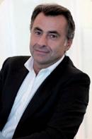 Laurent de Camas (Canal +) : « Notre nouvel outil de tracking nous permettra d'éviter les doublons et de faire évoluer les campagnes avec les agences. »