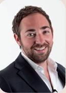 Frédéric Prigent (eSearch Vision): « Les rendements de Google restent meilleurs que ceux des autres moteurs de recherche en termes de roi. »