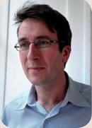 Guillaume Thomas (Aladom): « nous cherchons à perfectionner nos investissements pour maximiser les clics. »