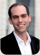Yann Gabay (Performics): « on voit difficilement les internautes utiliser autre chose que Google. »