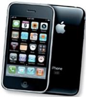 Sur les 12,6 millions de mobinautes en France, l'iPhone génère les deux tiers du trafic des sites.