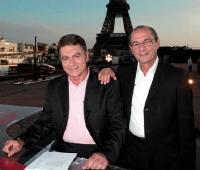 Enquêtes Spéciales (France 2 )