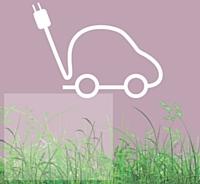 L'électrique le bio de l'auto