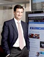 Pierre Conte (Le Figaro)