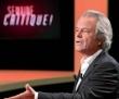 La semaine de la critique (France 2)