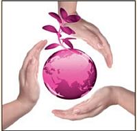 La RSE est, en résumé, l'application aux entreprises de la notion de développement durable.