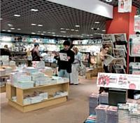 Un Français lirait en moyenne 6,5 magazines par mois.