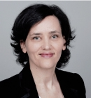 Virginie Ulmann