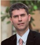 Erik Haegeman, Directeur général