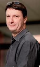 Denis Gancel (W&Cie)