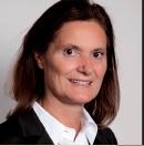 Marie-Odile Duflo (ipsos ASi): « en période de crise, le post-test permet d'améliorer les résultats d'une campagne. »