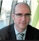 Benoît Tranzer (Millward Brown France): « le coût d'un prétest est ridicule par rapport aux sommes investies. 90 % des campagnes s'en passent. pourtant, on peut les rendre une à trois fois plus efficaces. »