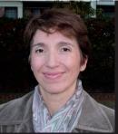 Nathalie Mandavit (GFK France): «c'est à nous d'accompagner les clients pour que les techniques soient utilisées à bon escient. Faire du digital ou des neurosciences de façon isolée ne nous intéresse pas. »