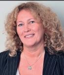 Elisabeth Martine-Cosnefroy (CSA): « il faut pouvoir isoler les différents items: «j'aime la pub», «j'aime la pub sur ces produits