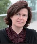 Florence Soyer (Ifop) : « L'idée de conflit entre les agences et les instituts fait partie d'une époque révolue. Nous sommes partenaires. Notre propos est le diagnostic, pas la sanction. »