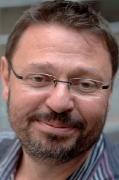Luc Milbergue (Stratégir): « L'idée était de nous positionner sur ce que les grands instituts ne faisaient pas ! »