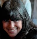 Sophie Benkemoun (Publicis) : « Les tests sont une source d'insight incroyable mais ils doivent être précis. »