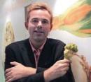 Edouard Malbois ( Enivrance ): «Nous sommes entrés dans l'ère de la Meccano food. »