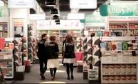 Le dernier point de vente Fnac ouvert à Barcelone en novembre 2010.