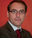 Edouard Duffau (MV2): « les prétests d'e-mailings permettent de vérifier que les messages fonctionnent, mais aussi de faire du benchmark concurrentiel.»