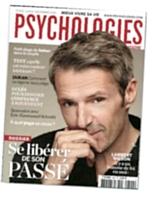 Psychologies magazine est vendu chaque mois à 350 000 exemplaires.