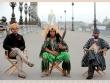 3 Princes à Paris (TF1)