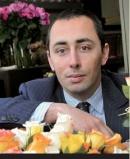 Farid Djouad-Dire ib teur général