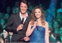 Danse avec les stars (TF1)