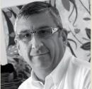 Edmond Kassapian p-dg