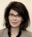 Helen zeitoun (Gfk Custom research): « Le marketing se fait toujours l'avocat du consommateur.»