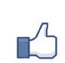 750 M de profils Facebook dans le monde.