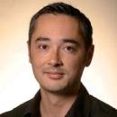 Thibaut Nguyen (TNS) « Il est fort probable que le quali on line supplante le off line. »