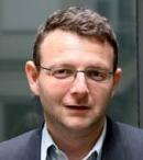 François Erner (House of Common Knowledge): « Nous anticipons les buzz et nous les provoquons. »