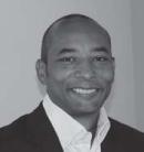 Jean-Faustin Bétanayé(Harris Interactive) : « Le qualitatif on line a acquis ses lettres de noblesse. »