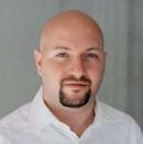 Orkan Dolay(Respondi) :« Nous créons un site web dédié, pour accompagner le lancement d'un produit ou d'une action marketing. »