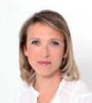Mathilde Villette (Canal+) : « Rien ne vaut la rencontre avec les consommateurs. »