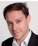 Rémy Oudghiri (Ipsos): « Il est aujourd'hui très difficile de se passer d'une connexion. »