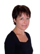 Anne Lerner (GfK): « L'étude qualitative on line présente de réels inconvénients. »