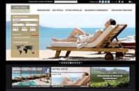 Le site des hôtels Concorde du groupe Louvre sera bientôt complété par une appli permettant de réserver en ligne.