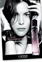 Afin de promouvoir son parfum Play, Givenchy a opté pour des interstitiels et des bannières dynamiques sur les applications iPhone et iPad de TF1.