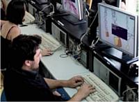 Le webmarketing demeure un métier en tension. Il s'avère difficile de trouver des profils qualifiés.