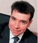 Pascal Hébert (FeedBack & Co): « Nous pouvons répondre aux besoins de tous types de clients. »