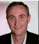 Gilles Bernasconi (Voxco): « La clé d'un logiciel d'études? Proposer tous les modes de recueil. »